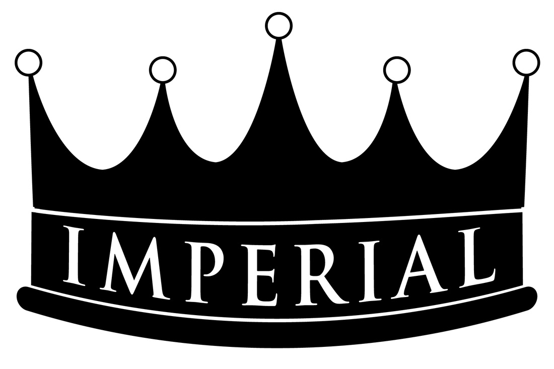IMPERIAL SOLUTIONS